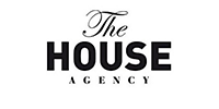 The House Agency