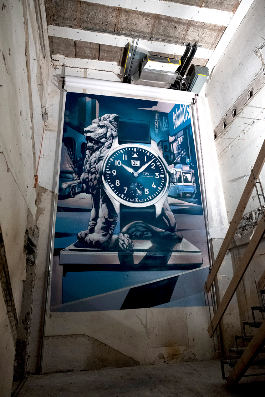 iwc-bigpilotwatch_zuerich_final_up.png
